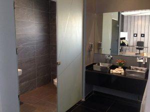 Reforma de baño en Valladolid 2
