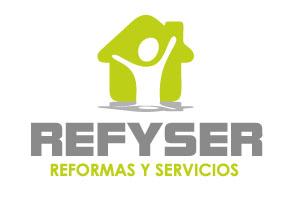 Reformas en Valladolid: Refyser